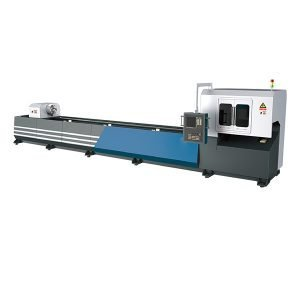 tube fiber marking machine
